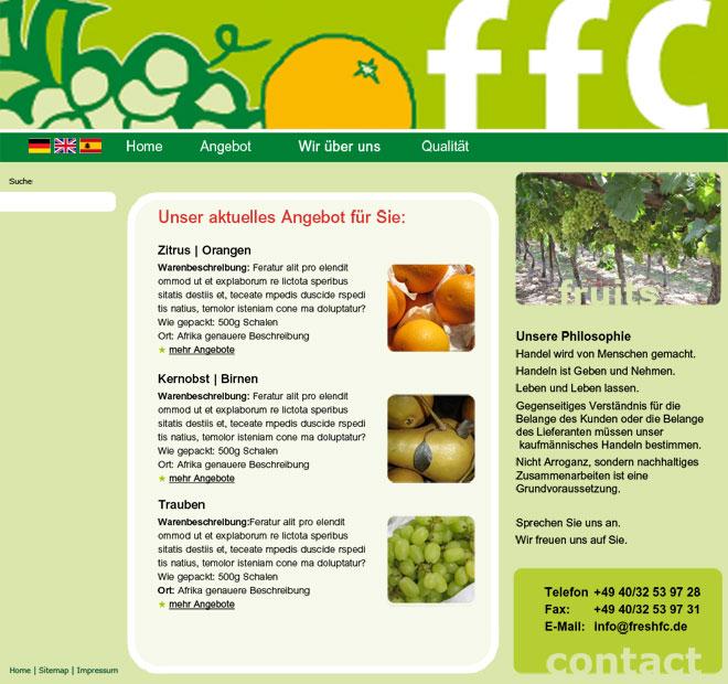 freshfruitcompany